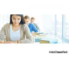 Assignment help US | Academic Writing with Great Discount