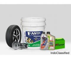 Car Accessories and Car Parts Manufacturer and Exporter