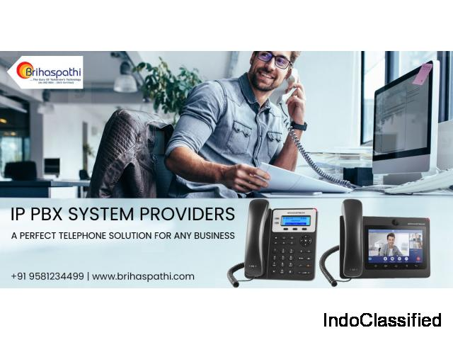 IP PBX dealers in Hyderabad|VoIP service providers in India,Hyderabad