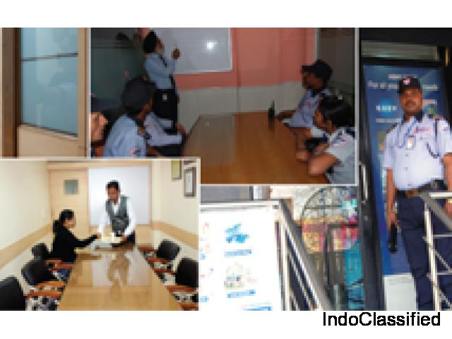 Best Manpower Services in Navi Mumbai | Devam Manpower Services