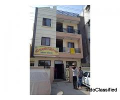 Boys Hostels In Kota