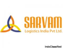 Customs Clearance Agents in Chennai - sarvamlogistics.com