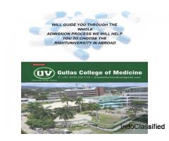 Best medical Education in Philippines