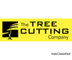 The Tree Cutting Company