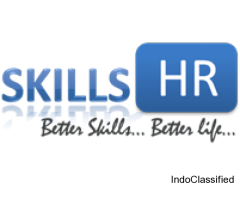 Skills HR is a HR Services HR Audit HR Strategy Performance Consulting End to End HR HRMS company