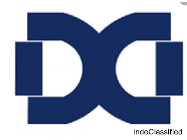 iv cannula manufacturers in delhi (Denex International)