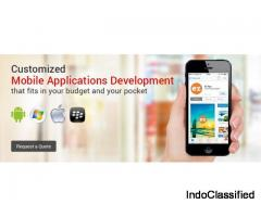 Web Development and mobile app development In Mumbai