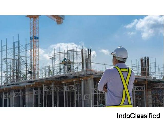 Contractor in Bhiwadi