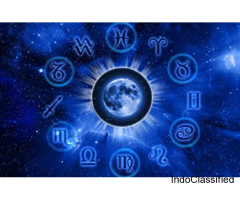 Astrologer in Hyderabad | Best astrologer in Hyderabad | Sri Chakradhari