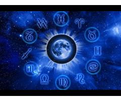 Astrologer in Hyderabad | Best astrologer in Hyderabad | Sri Chakradhari
