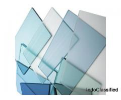 Table top glass |Custom cut glass |Glass furniture