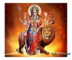 Best Astrologer in Karnataka | Famous Astrologer in Karnataka