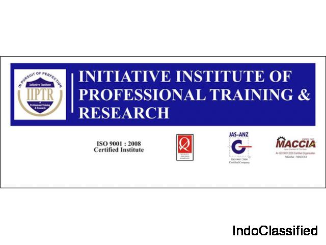 Diploma in Export Import Management Mumbai