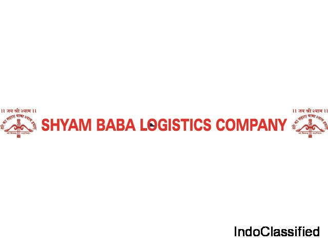 Best Packers and Movers in Gurugram.
