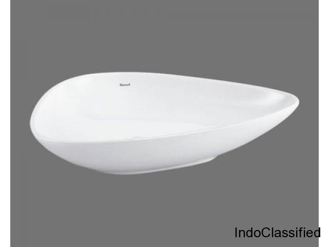Make your bathroom look classy with the best wash basin design