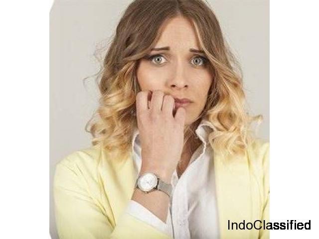 Psychiatric Help Online in India