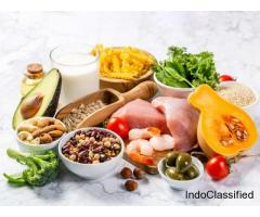 Diet Plan for Weight Loss, Fitness & Health Tips