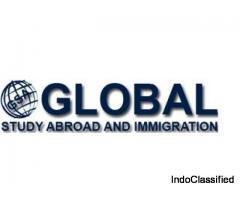 Best IELTS Coaching in Noida | Gsa Overseas