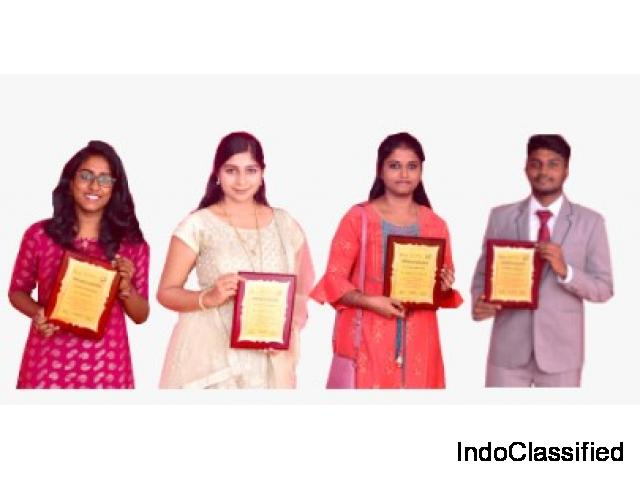 Lime Institute   FMGE and NEET PG Centre   India