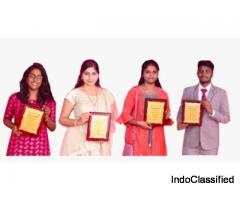 Lime Institute | FMGE and NEET PG Centre | India