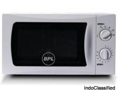 Buy Convection Microwave Oven Under 6000