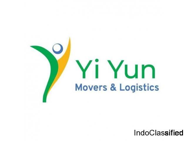 Yi Yun Movers