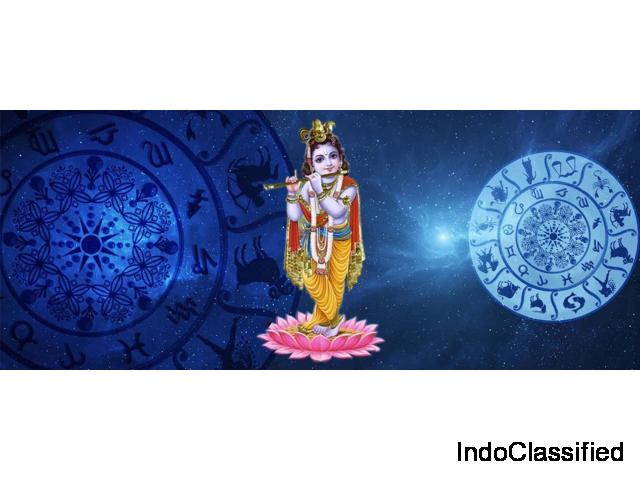 Best Astrologer in Bangalore | Famous Astrologer in Bangalore | Astrologer in Bangalore