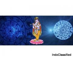 Best Astrologer in Bangalore   Famous Astrologer in Bangalore   Astrologer in Bangalore