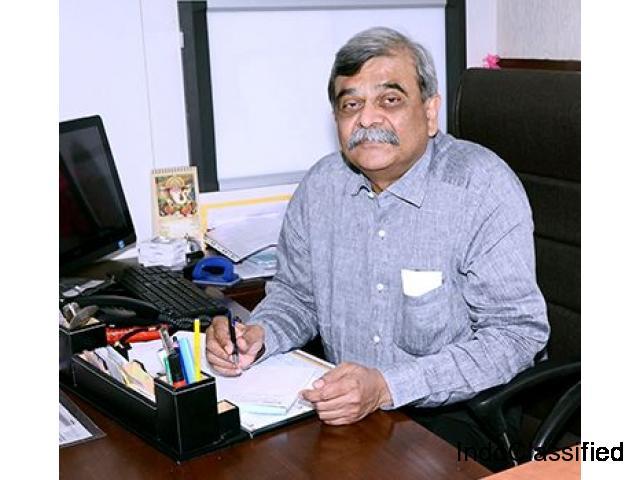 Head Cancer Surgeon, Doctor in Ahmedabad, Gujarat