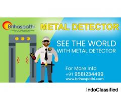 Best Gold metal detectors price|Metal detectors hand held|Door frame metal detectors
