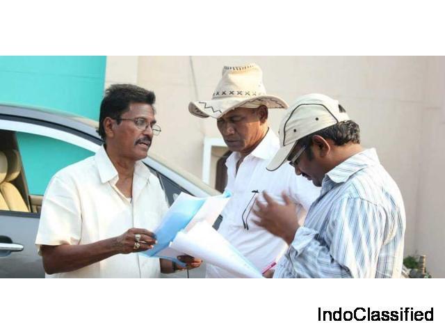 Best Film School in Hyderabad