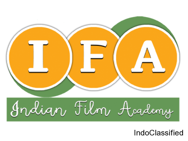 INDIAN FILM ACADEMY MUMBAI