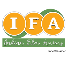 INDIAN FILM ACADEMY MUMBAI