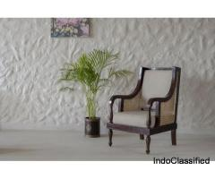 Indian furniture online shopping, Indian handicrafts products online shopping
