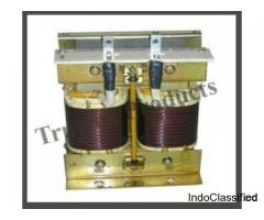 Transformer Manufacturers In Pune