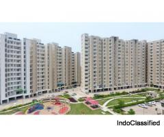 2 BHK Flats in Derabassi