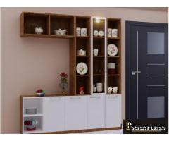 architect and interior designer in lucknow