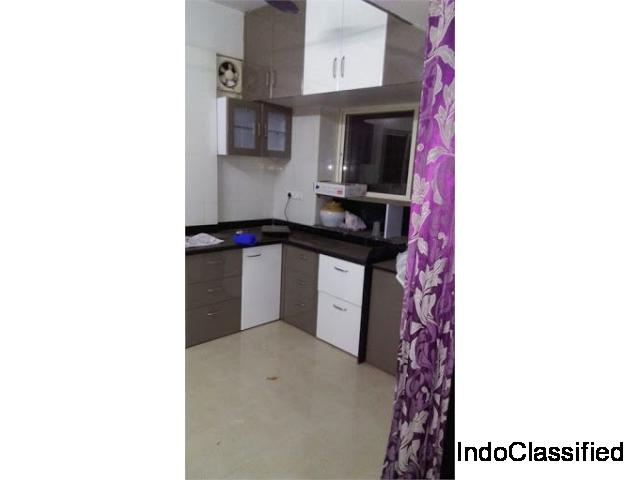 Residential Flats For Rent In Dwarka Delhi