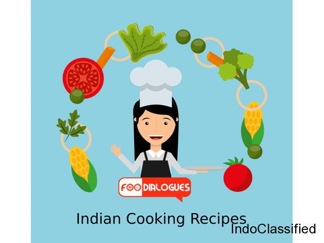 Indian Cooking Recipes Food Cooking Methods Indian Cooking Recipes