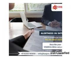 Staffing Agency in Surat