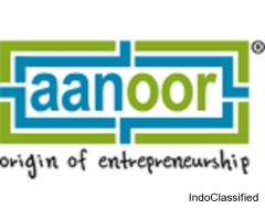 Startup Registration in Chennai