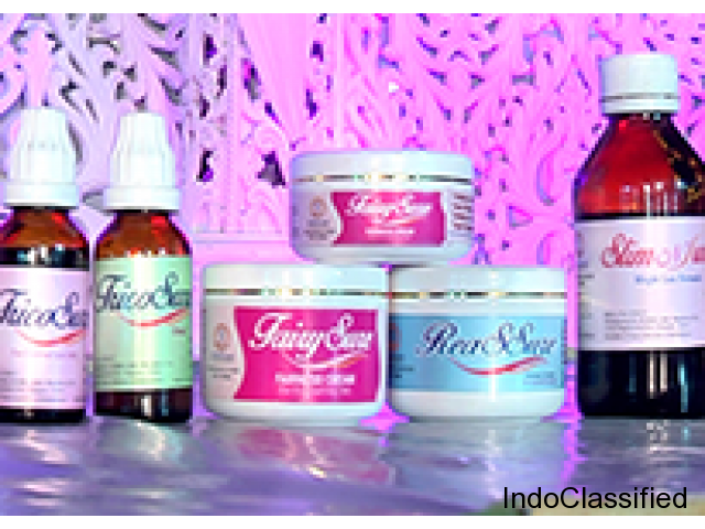 Fairness Creams for skin | Glowing Creams for skin | Creams for Fairness and Glowing skin.