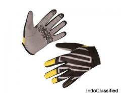 Visit an online site for comfortably buy Brisker winter mx gloves