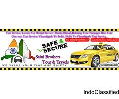 Cab service,Car Rental service,Luxury Car,Tempo Traveler Rental Service In Chandigarh