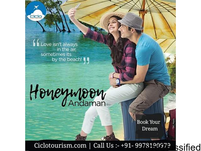Find the best Tour Operator service in Gandhinagar Gujarat