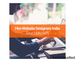 Blazedream - Best Website Design Company in Chennai