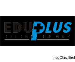 Oracle training in Faridabad | Eduplus