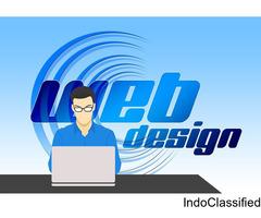 Get Responsive Website Design at Affordable Cost