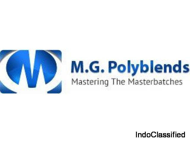 Top manufacturer and supplier of polymer additives in India
