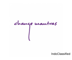 Change Management Consulting Services Company